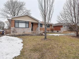 Maison à vendre à Varennes, Montérégie, 46, Rue  Rioux, 13945822 - Centris.ca