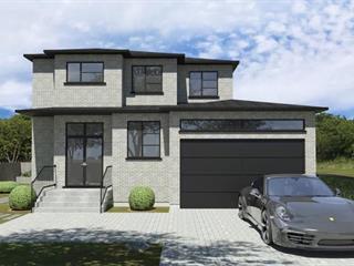 Maison à vendre à Dorval, Montréal (Île), 245, boulevard  Strathmore, 14571005 - Centris.ca