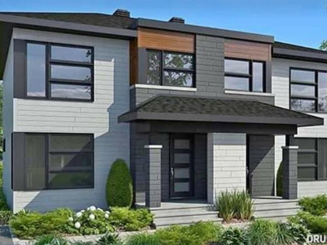Maison à vendre à L'Ange-Gardien (Capitale-Nationale), Capitale-Nationale, Rue  Monseigneur-Leclerc, 23913677 - Centris.ca