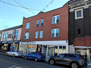 Bâtisse commerciale à vendre à Montréal (Lachine), Montréal (Île), 845 - 855, Rue  Notre-Dame, 15957365 - Centris.ca