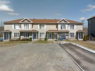 Maison à vendre à Québec (La Haute-Saint-Charles), Capitale-Nationale, 1800, boulevard  Pie-XI Nord, app. A, 21374734 - Centris.ca