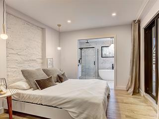 Maison à louer à Montréal (Le Sud-Ouest), Montréal (Île), 1610, Rue  Grand Trunk, 12061638 - Centris.ca