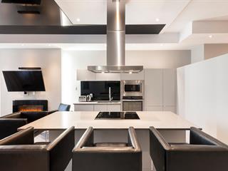 Condo / Appartement à louer à Montréal (Le Plateau-Mont-Royal), Montréal (Île), 3485, Avenue du Parc, app. 304, 16587984 - Centris.ca