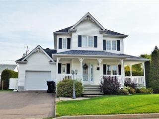 House for sale in Saint-Félicien, Saguenay/Lac-Saint-Jean, 1199, Rue des Tilleuls, 20070146 - Centris.ca