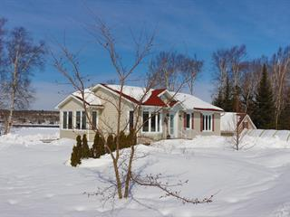 House for sale in Pointe-aux-Outardes, Côte-Nord, 24, Rue  Gaston, 14087570 - Centris.ca