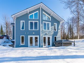House for sale in Ascot Corner, Estrie, 140, Rue  Blais, 12193634 - Centris.ca