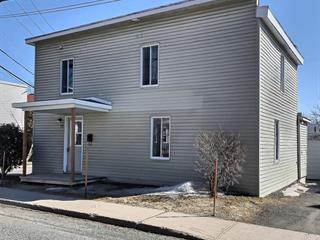 Maison à vendre à Victoriaville, Centre-du-Québec, 10, Rue  Édouard, 22502008 - Centris.ca