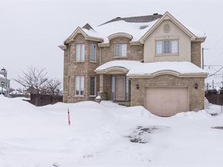 House for sale in Laval (Sainte-Dorothée), Laval, 1069, Rue des Crocus, 26954823 - Centris.ca