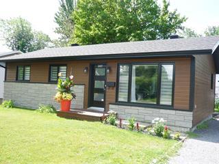House for rent in Québec (La Haute-Saint-Charles), Capitale-Nationale, 612, Rue du Bouleau-Blanc, 27353090 - Centris.ca