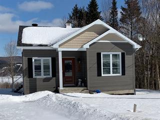 Cottage for sale in Saint-Ferdinand, Centre-du-Québec, 243, 6e Rang, 15698470 - Centris.ca