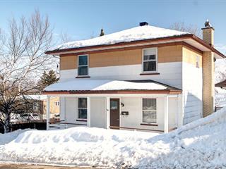 Maison à vendre à Lévis (Desjardins), Chaudière-Appalaches, 16, Rue des Laurentides, 23184127 - Centris.ca