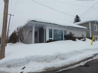 House for rent in Saguenay (Jonquière), Saguenay/Lac-Saint-Jean, 3994, Rue  Chesnier, 9976497 - Centris.ca