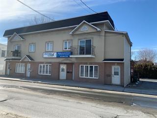 Quintuplex à vendre à Windsor, Estrie, 167 - 171, Rue  Saint-Georges, 28927762 - Centris.ca