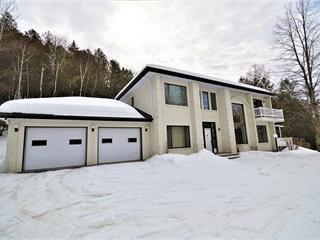 House for sale in Saint-Georges, Chaudière-Appalaches, 770, Promenade  Sartigan, 12797789 - Centris.ca