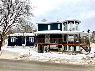 House for sale in Val-des-Monts, Outaouais, 2155, Montée  Paiement, 24062597 - Centris.ca