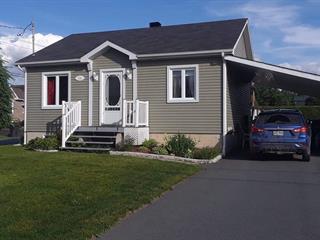 House for sale in Saint-Gédéon-de-Beauce, Chaudière-Appalaches, 158, 6e Rue Sud, 12057074 - Centris.ca