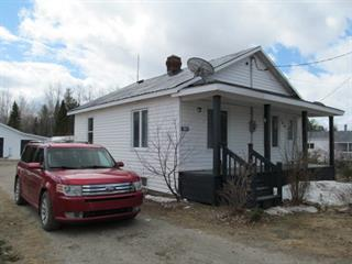 House for sale in Clermont (Abitibi-Témiscamingue), Abitibi-Témiscamingue, 744, Chemin des 4e-et-5e-Rangs Est, 28337663 - Centris.ca
