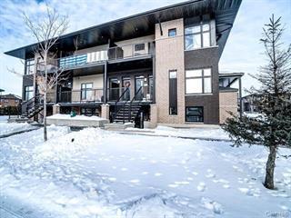 Condo / Apartment for rent in Gatineau (Aylmer), Outaouais, 230, Rue de Dublin, apt. 1, 25860362 - Centris.ca