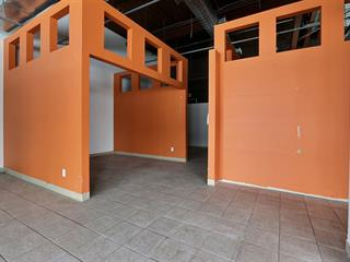 Commercial unit for rent in Shawinigan, Mauricie, 410, 121e Rue, 13868333 - Centris.ca