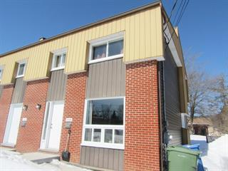 House for rent in Québec (Charlesbourg), Capitale-Nationale, 1123, Rue du Vice-Roi, 15349566 - Centris.ca