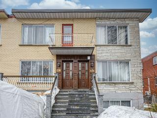 Duplex for sale in Montréal (Saint-Léonard), Montréal (Island), 7370 - 7372, Rue  Nicolas-Gaudais, 16009321 - Centris.ca