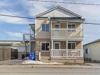 Duplex for sale in Gatineau (Hull), Outaouais, 56, Rue  Labelle, 25891885 - Centris.ca