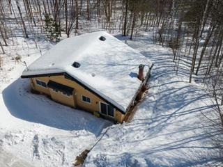 House for sale in Huberdeau, Laurentides, 102, Chemin de la Montagne, 19405833 - Centris.ca