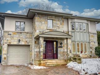 Maison à vendre à Mont-Royal, Montréal (Île), 1750, Chemin  Saint-Clare, 26199851 - Centris.ca