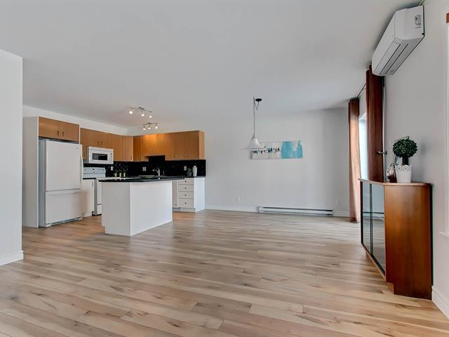 Condo for sale in Québec (Sainte-Foy/Sillery/Cap-Rouge), Capitale-Nationale, 1422, Rue  Esther-Blondin, apt. 102, 18231541 - Centris.ca