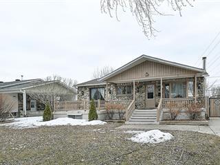 Maison à vendre à Candiac, Montérégie, 185, boulevard  Champlain, 9990473 - Centris.ca