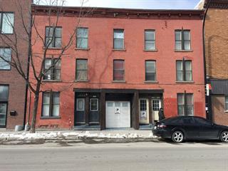 Immeuble à revenus à vendre à Montréal (Le Sud-Ouest), Montréal (Île), 4293 - 4305, Rue  Saint-Jacques, 11956248 - Centris.ca