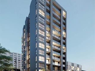 Condo for sale in Montréal (Ville-Marie), Montréal (Island), 1190, Rue  MacKay, apt. 1006, 27800008 - Centris.ca