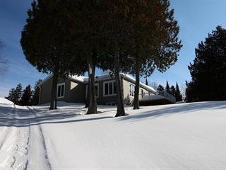 House for sale in Preissac, Abitibi-Témiscamingue, 20, Chemin des Cèdres, 10237742 - Centris.ca