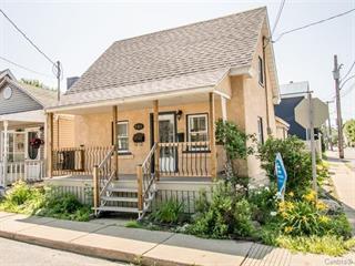 House for sale in Saint-Joseph-de-Sorel, Montérégie, 201, Rue  Decelles, 19402995 - Centris.ca