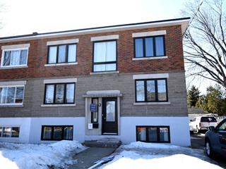 Triplex à vendre à Laval (Saint-Vincent-de-Paul), Laval, 966 - 970, Avenue  Saint-Laurent, 15021073 - Centris.ca