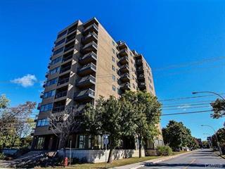 Condo / Apartment for rent in Saint-Lambert (Montérégie), Montérégie, 231, Rue  Riverside, apt. 601, 24430065 - Centris.ca