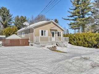 House for sale in Sainte-Julienne, Lanaudière, 795, Rue  Lafleur, 21225976 - Centris.ca