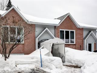 House for sale in Québec (Charlesbourg), Capitale-Nationale, 203, Rue des Esquimaux, 16847598 - Centris.ca