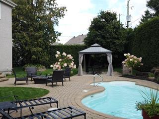 Maison à vendre à Blainville, Laurentides, 12, Rue de Lindoso, 25208430 - Centris.ca
