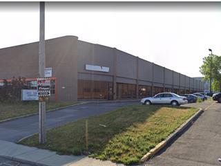 Bâtisse industrielle à louer à Montréal (Saint-Laurent), Montréal (Île), 3518, Rue  Griffith, 14306040 - Centris.ca