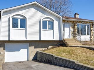 House for sale in Brossard, Montérégie, 3825, Rue  Maroc, 13386775 - Centris.ca