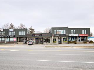 Local commercial à louer à Châteauguay, Montérégie, 1, boulevard  Sainte-Marguerite, 27288283 - Centris.ca