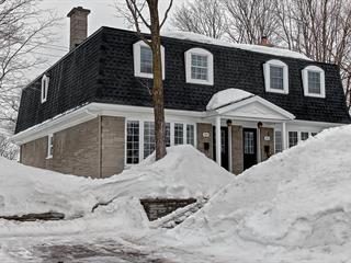 House for sale in Québec (Sainte-Foy/Sillery/Cap-Rouge), Capitale-Nationale, 1005, Rue  Jeanne-Le Ber, 12151888 - Centris.ca