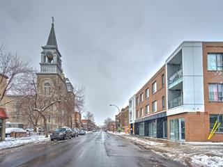 Commercial unit for rent in Montréal (Le Sud-Ouest), Montréal (Island), 5980, boulevard  Monk, 22046768 - Centris.ca