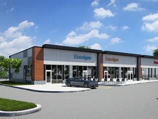 Local commercial à louer à Mirabel, Laurentides, 9600, Rue  Henri-Piché, 20128264 - Centris.ca