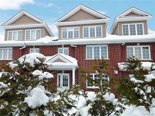 Maison à louer à Montréal (Saint-Laurent), Montréal (Île), 3741, Rue  Céline-Marier, 13090019 - Centris.ca