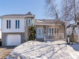 House for sale in Laval (Auteuil), Laval, 5975, Rue  Sauvageau, 25082597 - Centris.ca
