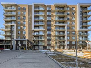 Condo for sale in Pointe-Claire, Montréal (Island), 359, boulevard  Brunswick, apt. 603, 15045276 - Centris.ca