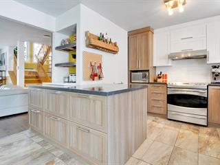 House for sale in Shannon, Capitale-Nationale, 149, Rue du Parc, 13967538 - Centris.ca