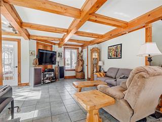House for sale in Laval (Fabreville), Laval, 1101, 30e Avenue, 24580668 - Centris.ca